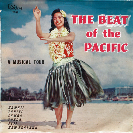 Admin thumb the beat of the pacific copy