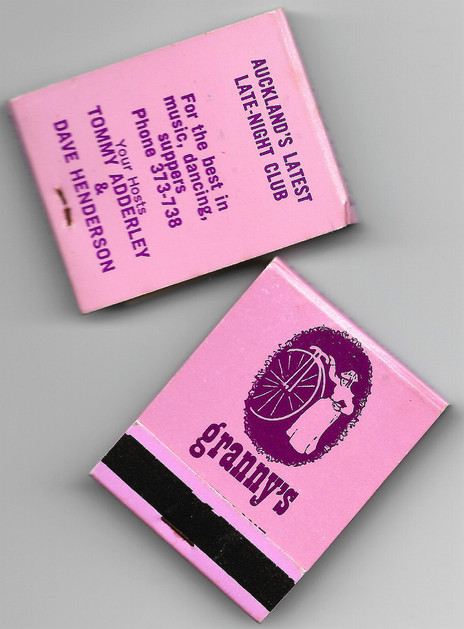 Admin thumb granny s matchbooks 001  2