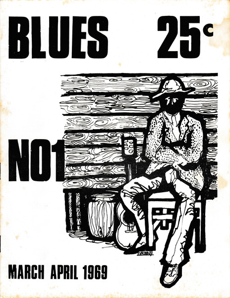 Admin thumb blues mag no1 cover