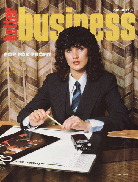 Hero thumb kim hart better business aug 1980 cover
