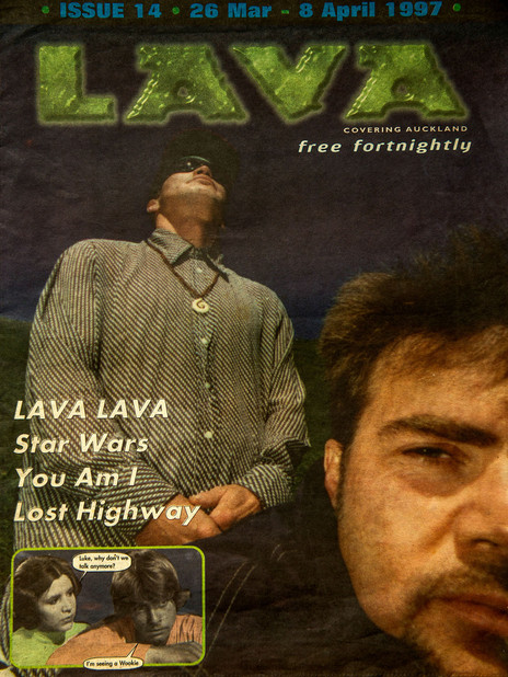 Hero thumb lava lava lava cover