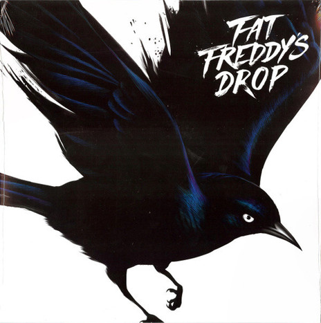 Hero thumb fat freddy s drop blackbird