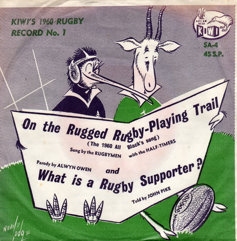 Admin thumb alwyn owen rugby song