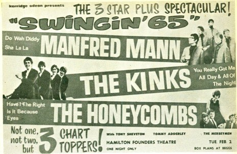 Admin thumb founders  manfred mann  1965