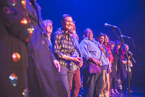 Hero thumb tuwhare tenth anniversary curtain call concert dec 2016 brady dyer photog