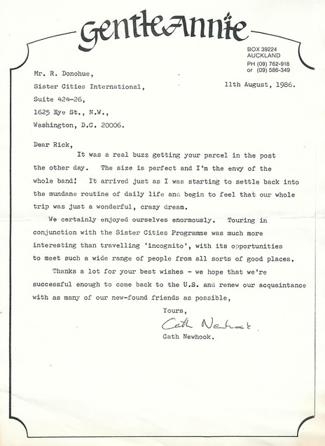 Hero thumb sister city thank you letter 1986