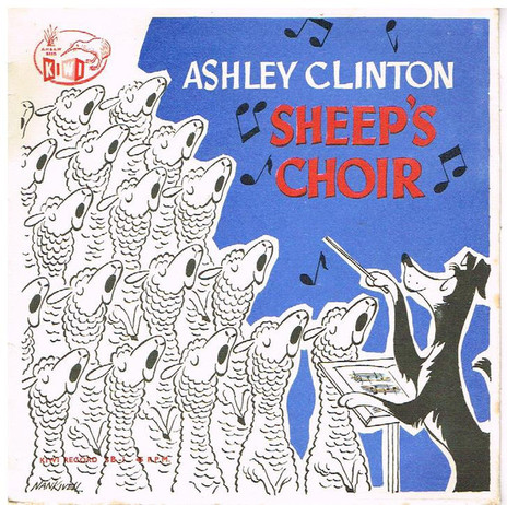 Admin thumb ashley clinton sheep