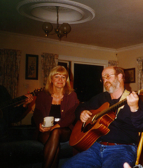 Hero thumb gw   suzanne lynch house concert 96