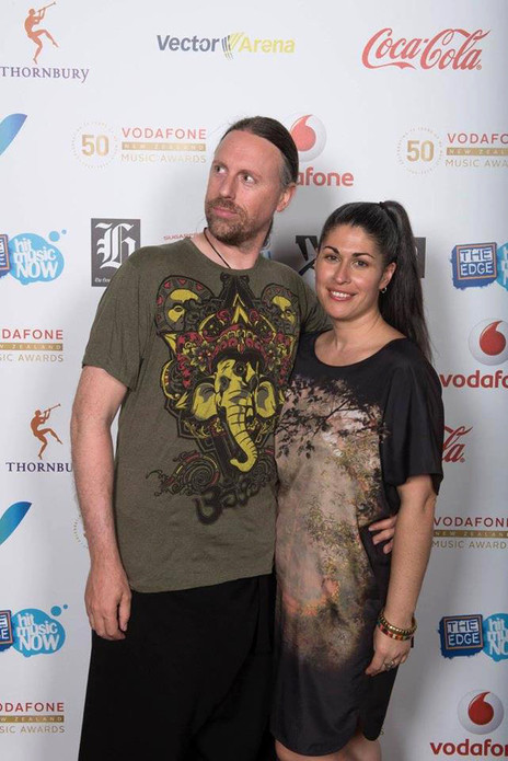 Hero thumb nz music awards 2015