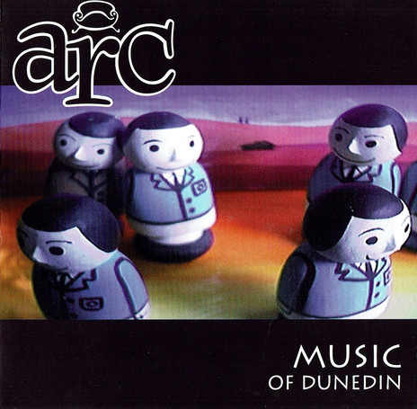 Admin thumb arc music of dunedin cover