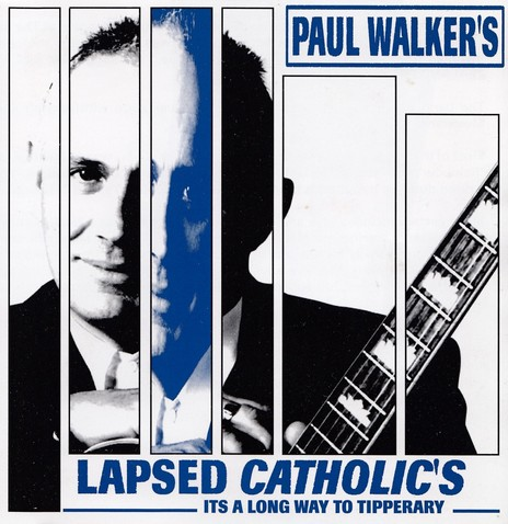 Hero thumb lapsed catholics album cover