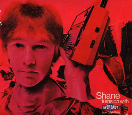 Hero thumb shane turns on with eveready  1968  001