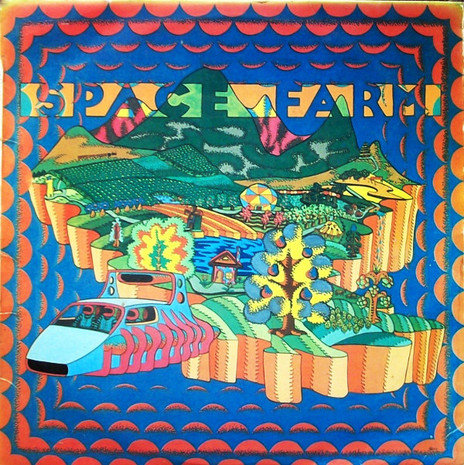 Hero thumb space farm lp cover