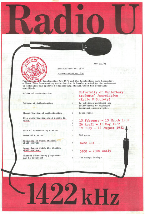 Admin thumb 1981 broadcasting license