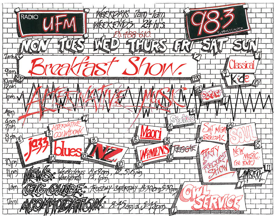 Admin thumb 983 show schedule 1