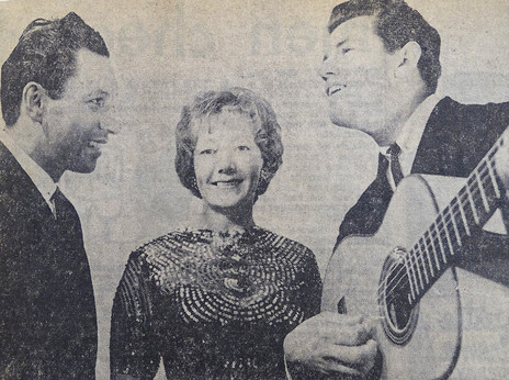 Hero thumb mary fuller trio  ray brooks  mary throll  gray bartlett  1964