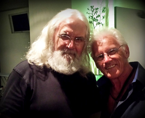 Hero thumb billy connolly 003