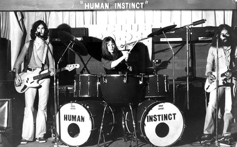 Image result for the human instinct  images