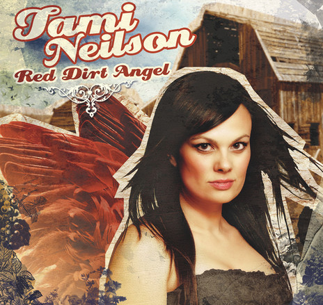 Hero thumb 5. red dirt angel  2008