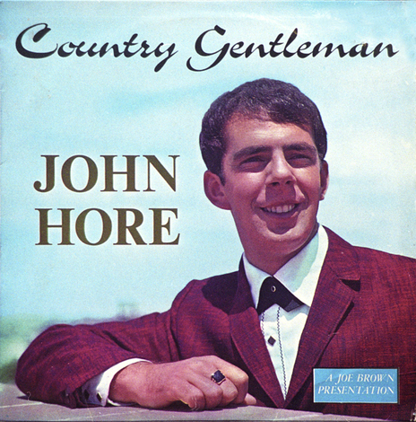 Hero thumb john hore country gentleman