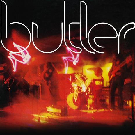Stoned Guitar: 10 New Zealand acid rock albums - Scene