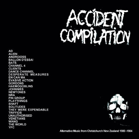 Admin_thumb_accident-compilation-1984