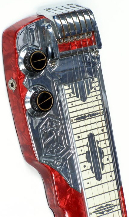 Admin_thumb_4_commodore_lap_steel