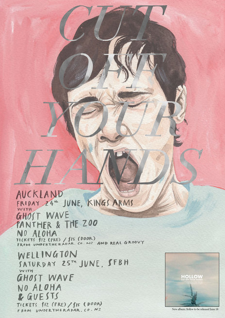 Hero thumb coyh nz june 11 poster