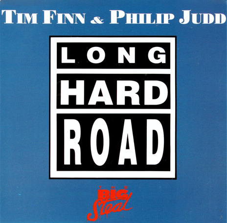 Hero thumb tim finn phil judd long hard road