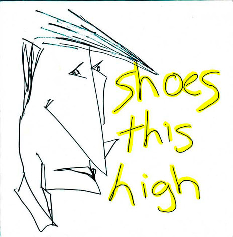 Admin_thumb_shoes-this-high-stf-front-cover640