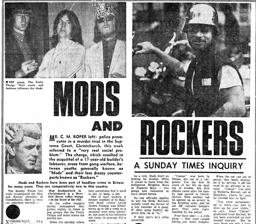 Admin_thumb_mods-rockers-story