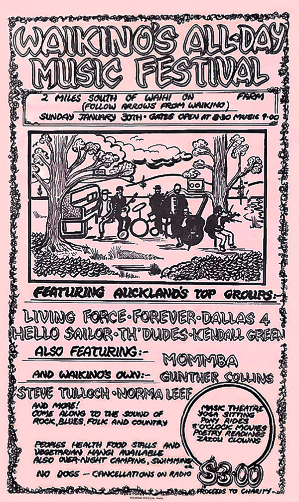 Admin_thumb_waikinos_all_day_music_festival_1977