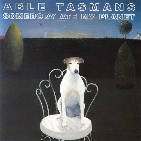 Admin_thumb_able-tasmans---somebody-ate-my-planet