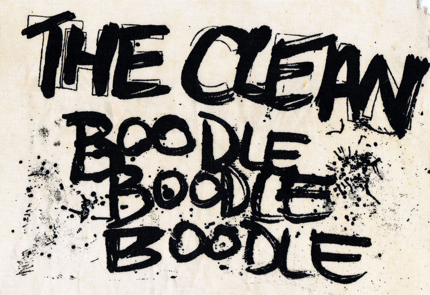 Admin_thumb_the-clean---boodle-boodle-boodle---tshirt-1981