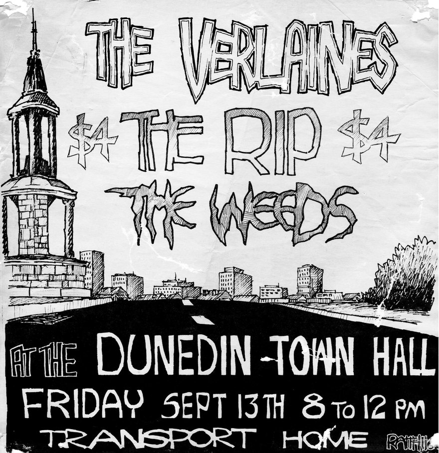 Admin_thumb_the-verlaines-the-rip-the-weeds-poster-1985