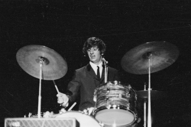 Admin_thumb_beatles_drummer_ringo_starr_on_stage_during_their_concert_at_the_wellington_town_hall__photographed_24_june_1964_by_an_evening_post_staff_photographer.