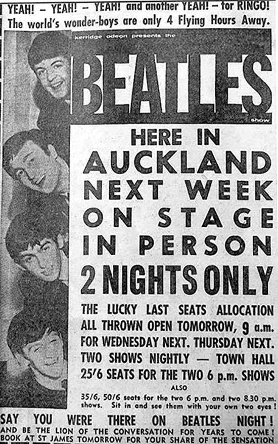 Admin_thumb_beatles-advert