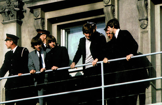 Admin_thumb_beatles-in-christchurch-clarendon_-colour