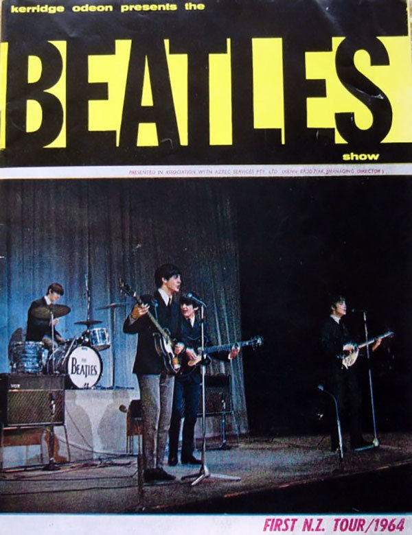Admin_thumb_beatles-programme-cover