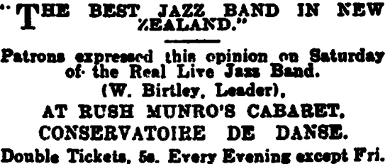 Admin_thumb__new-zealand-herald-_-31-august-1921-