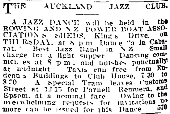 Admin_thumb_auckland-star-3-august-1920