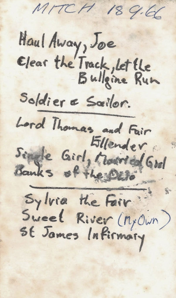 Admin_thumb_b-mitch-park-set-list-from-balladeer_-1966