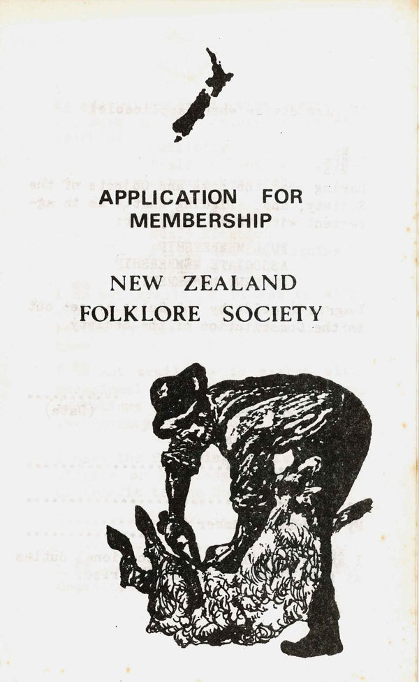 Admin_thumb_b-nz-folklore-society-membership-form