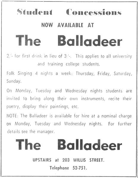 Admin_thumb_a-advertisement-for-the-balladeer-from-salient_-1965
