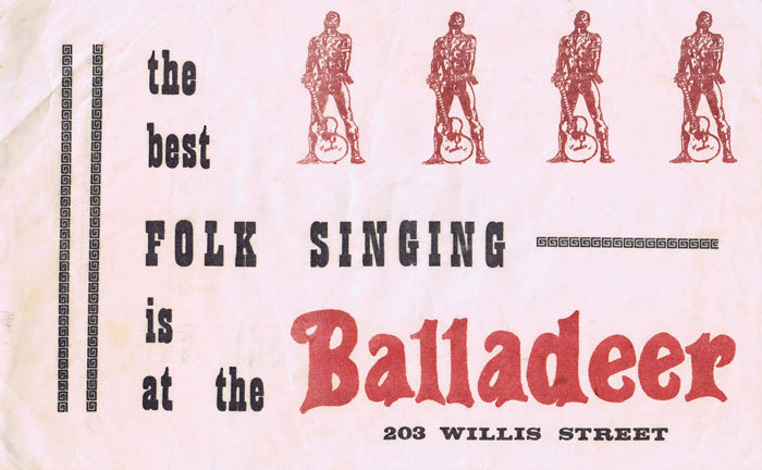 Admin_thumb_a-promotional-poster-for-the-balladeer-_credit-robyn-park_