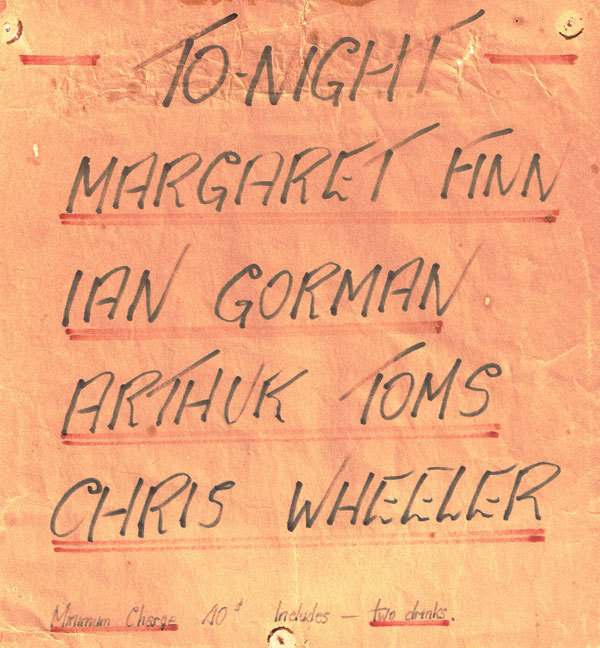 Admin_thumb_b-concert-line-up-for-the-balladeer_-9-september-1967-_credit-robyn-park_