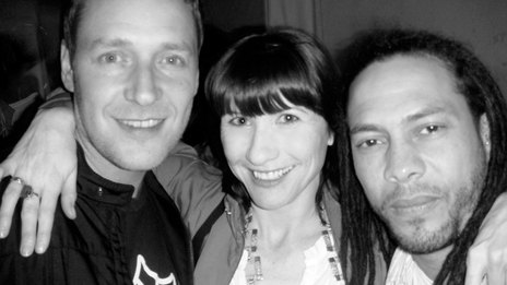 Hero thumb with adam f and roni size