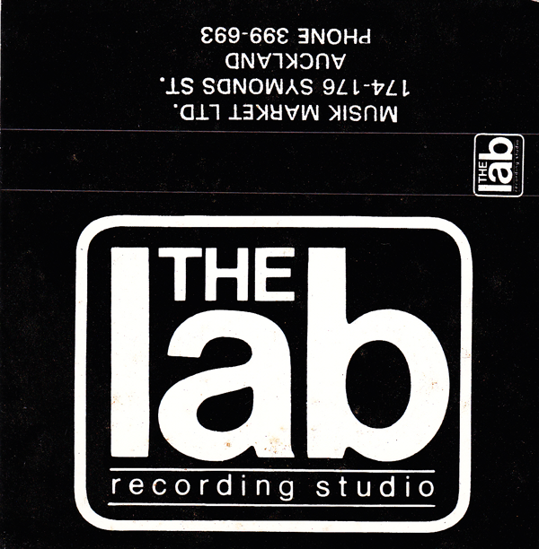 Admin_thumb_lab--cassette-covers-1986