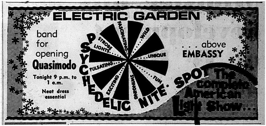 Admin_thumb_electric-garden2