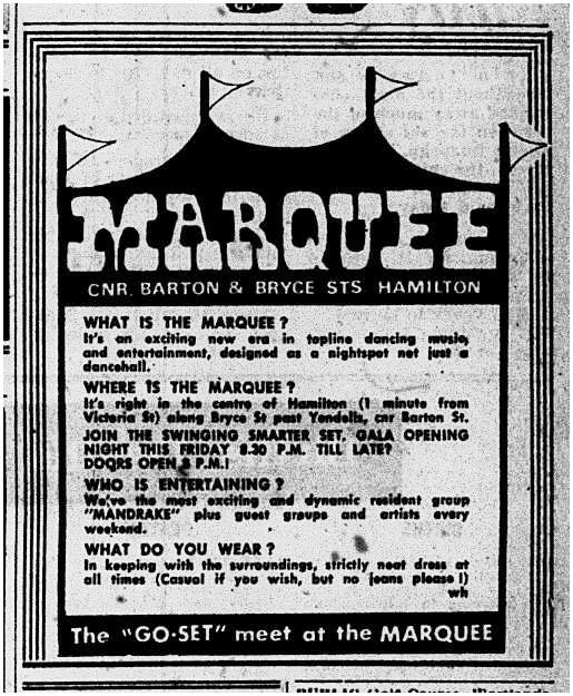 Admin_thumb_mandrake-at-marquee-club---june-1970